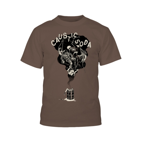 CS-tshirt