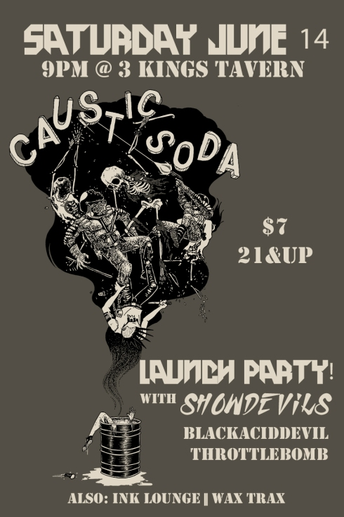 causticsoda_JUNE14flier